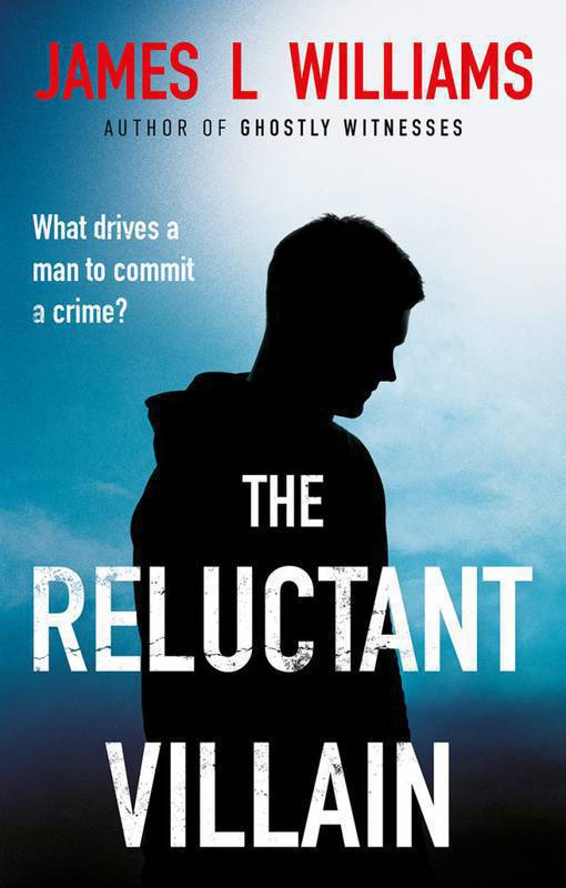 The Reluctant Villain